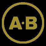 logo-AB-bertin